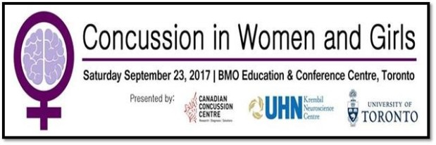 Concussion_Women_Girls_Conference